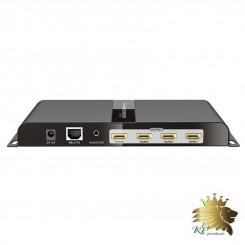 کنترلر ویدیو وال LKV314VW-HDbitT 2x2