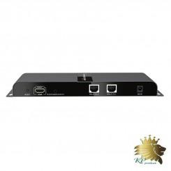اسپیلیتر / افزایش طول 1 به 2 LKV312-HDbitT HDbitT HDMI