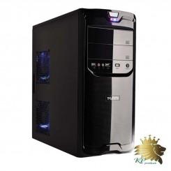کیس کامپیوتر تسکو  TSCO TC-MA-4450