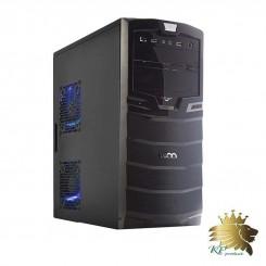 کیس کامپیوتر تسکو TSCO TC-MA-4452
