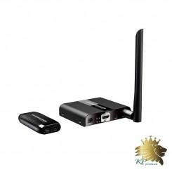 LKV388Dongle HDMI بی سیم Extender 50m