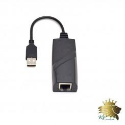 کارت شبکه بافو USB-C BF-331