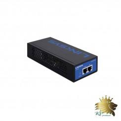 آداپتور شبکه لینکسیس LACPI30-EU