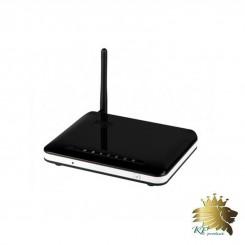 روتر بی سیم 3G دی لینک D-Link Wireless DWR-113