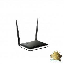 روتر بی سیم 3G دی لینک D-Link Wireless DWR-116