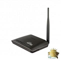 روتر بی سیم دی لینک D-Link Wireless Router DIR-600L