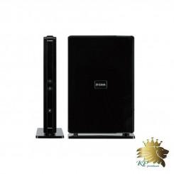 روتر بی سیم دی لینک D-Link Wireless Router DIR-865L