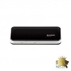 روتر بی سیم 3G دی لینک D-Link Wireless DWR-730
