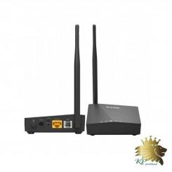 مودم روتر وایرلس دی لینک DSL-2700U