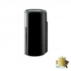 مودم روتر وایرلس دی لینک دو باند DSL-2890AL