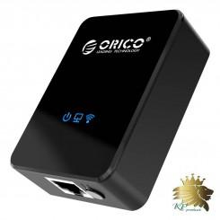 تقویت کننده سیگنال وای فای اوریکو W300