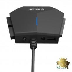 مبدل SATA و IDE به USB 3.0 اوریکو مدل U3TIS