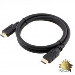 کابل HDMI فراتک 1.5 متری ورژن 2