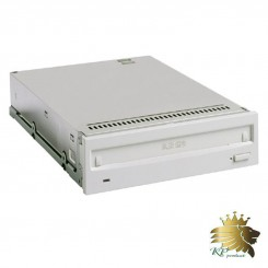 MO disk drive سونی مدل F551