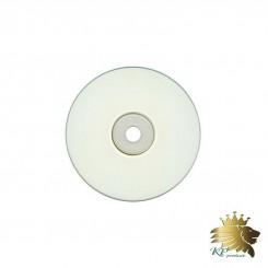 مینی DVD پرینتیبل Ahuang