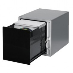 سی دی بانک فایلی