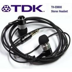 هندزفری  TDK مدل TH-EB800