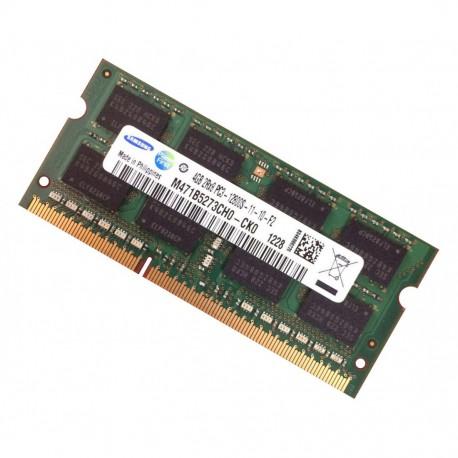 RAM Laptop DDR3 4.0 GB PC3L 1600 MHZ