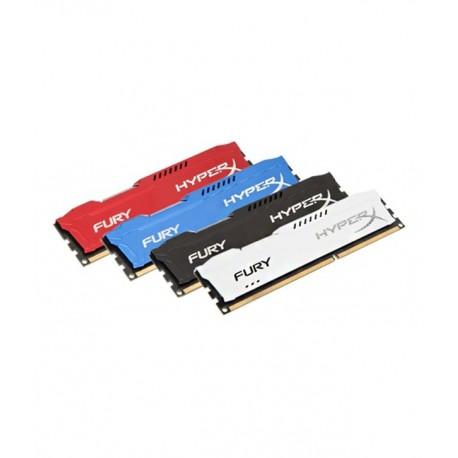 RAM PC DDR1 HyperX 1.0 GB 400 MHZ