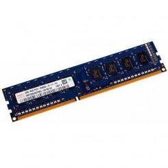 RAM PC DDR3 Hynix 2.0 GB 1333 MHZ