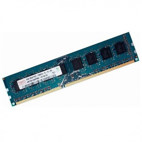 RAM PC DDR3 Hynix 4.0 GB 1333 MHZ