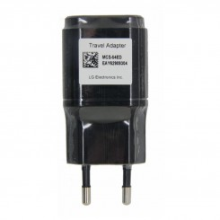 شارژر ال جی ۱.۸ آمپر اورجینال LG Travel Adapter Charger 1.8 A