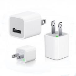 شارژر اپل 1.5 آمپر اورجینال | Apple Charger original