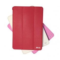 کیف آیپد مینی مدل بلک |BELK Bag IPAD Mini
