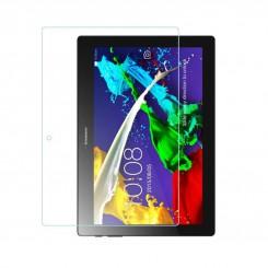 محافظ صفحه نمایش تبلت لنوو  A7600 ضدضربه |Screen GARD Lenovo A-7600