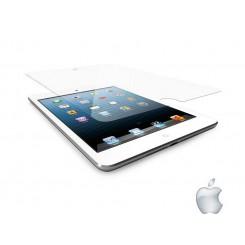 محافظ صفحه نمایش شیشه ای تبلت اپل آیپد2-3-4 |Apple IPad Glass Screen Protector