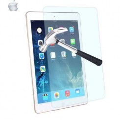 محافظ صفحه نمایش شیشه ای تبلت اپل آیپدمینی 1-2-3 |Apple IPad Mini Glass Screen Protector