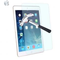 محافظ صفحه نمایش شیشه ای تبلت اپل آیپدمینی 4|Apple IPad Mini Glass Screen Protector