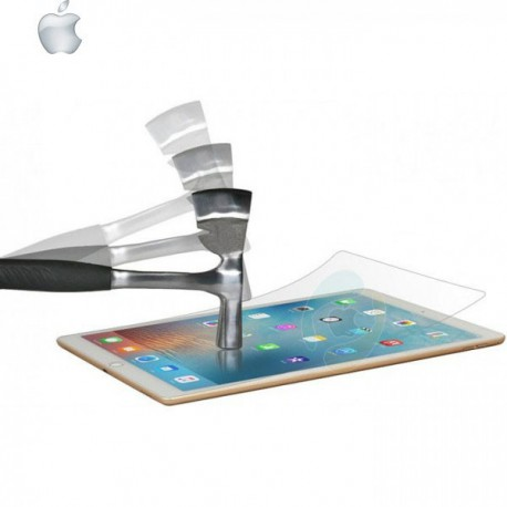 محافظ صفحه نمایش شیشه ای تبلت اپل آیپد پرو 12 اینچ |Apple IPad PRO glass Screen Protector