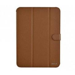 کیف تبلت بلک سامسونگ گلکسی نوت 12.1 اینچ - T901 - T900