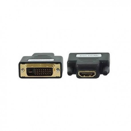 Image result for مبدل HDMI به DVI پرولینک مدل PB008