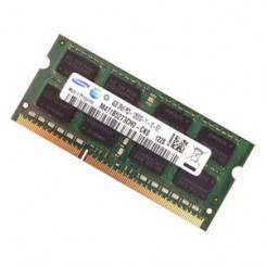 RAM Laptop DDR3 2.0 GB 1600 MHZ