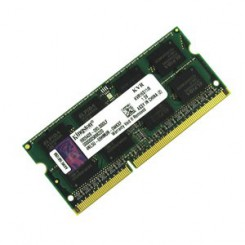 RAM Laptop DDR3 8.0 GB 1333 MHZ