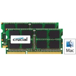 RAM Laptop DDR3 8.0 GB  1066 MHZ