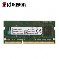 RAM Laptop DDR3 4.0 GB  1600 MHZ