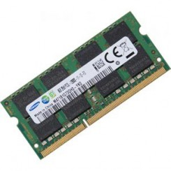 RAM Laptop DDR3 8.0 GB PC3L 1600 MHZ