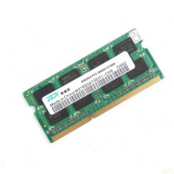 RAM Laptop DDR3 8.0 GB  1600 MHZ