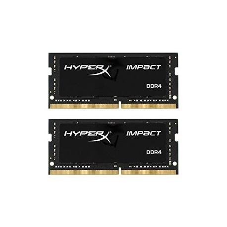 RAM Laptop DDR4 8.0 GB 2133 MHZ