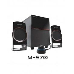اسپیکر میکرولب  M570