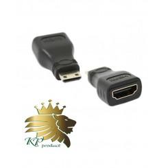 تبدیل Mini HDMI به HDMI پرولينک