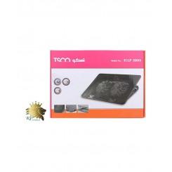 کول پد لپ تاپ تسکو مدل TCLP 3098