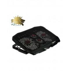 کول پد لپ تاپ تسکو مدل TCLP 3100