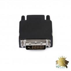 تبدیل HDMI به DVI پرولينک مدل PB008
