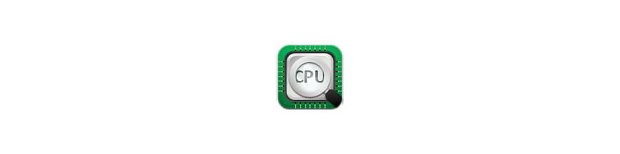 CPU (سی پی یو)