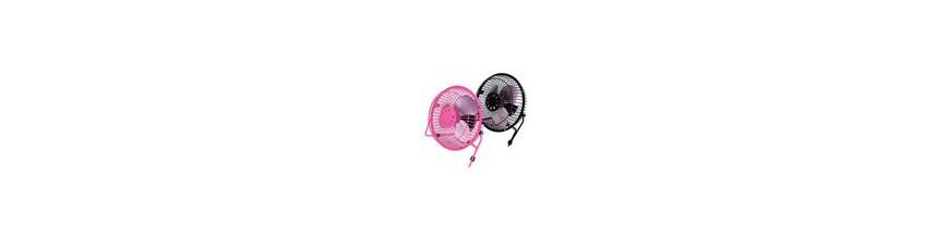 خنک کننده ها انواع  Fan